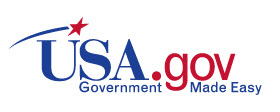 USA Government
