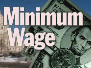 Minimum-Wage-Debate
