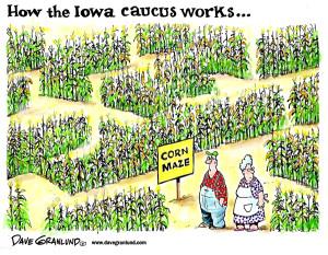 Iowa-Caucus-Cartoon